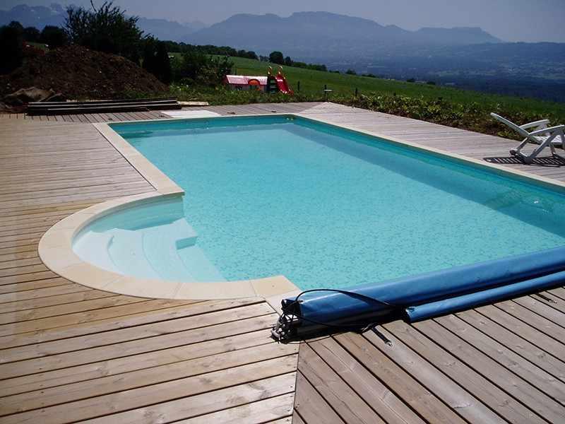 Pepigros paysagiste expert de l 39 am nagement et entretien for Entretien jardin 74